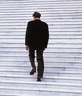 subir_escaleras