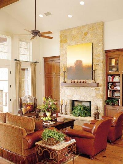 Consejos para tener paz en nuestro hogar soy esot rica - Casa limpia y ordenada ...