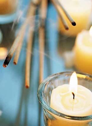 Rituales para limpiar tu casa de malas energ as soy esot rica - Limpieza de malas energias ...