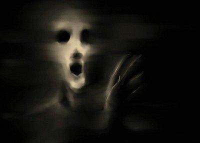 miedo2