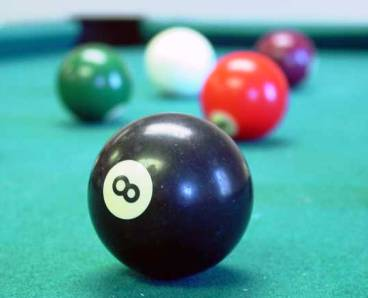 game_room_pool_ball_