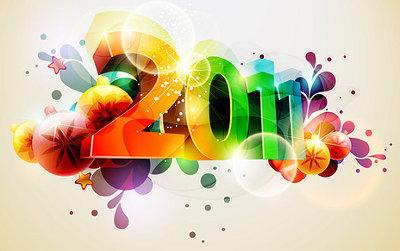 2011-nuevo-ano