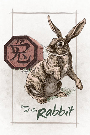 ano-del-conejo