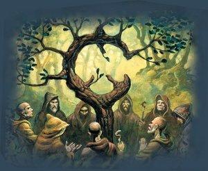 celtas-ritual-naturaleza