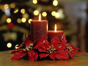 velas-rojas