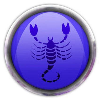 predicciones-2011-escorpio