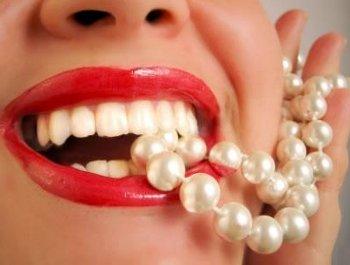a2eee71fd71d Estas joyas extraídas de las ostras