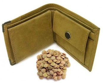 Quieres atraer dinero a tu vida practica estos - Plantas para atraer el dinero ...