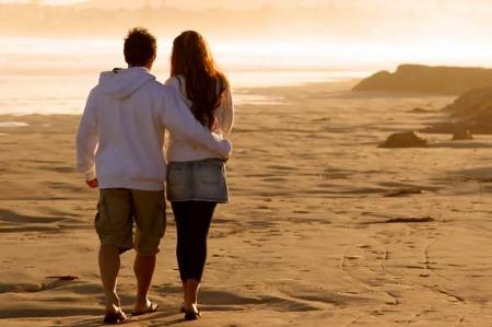 Magia blanca para el amor imposible y para atraer a un amor del pasado