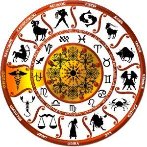 Ofiuco el nuevo signo zodiacal y su significado soy - Orden signos zodiaco ...
