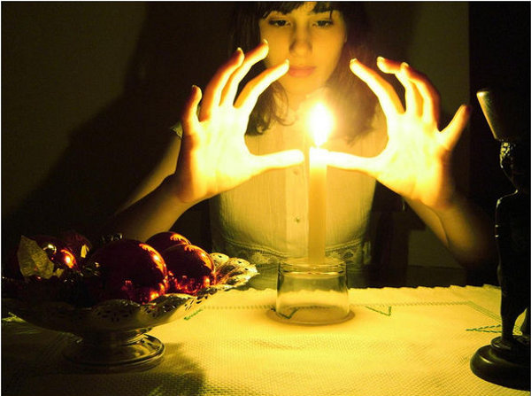 rituales-para-enamorar