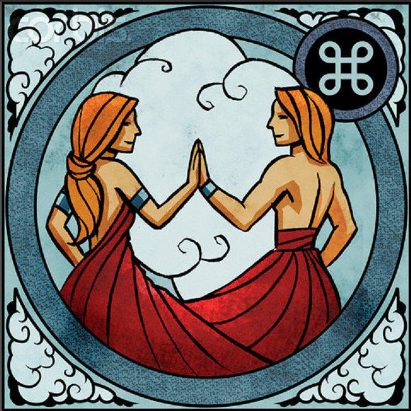 horoscopo-geminis
