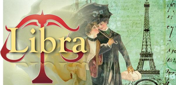 horoscopo-libra