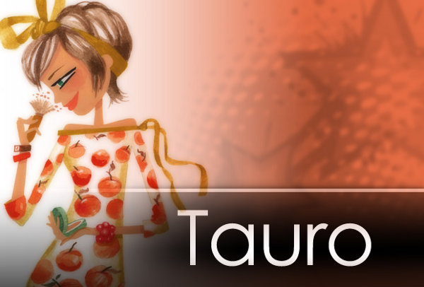 horoscopo-tauro