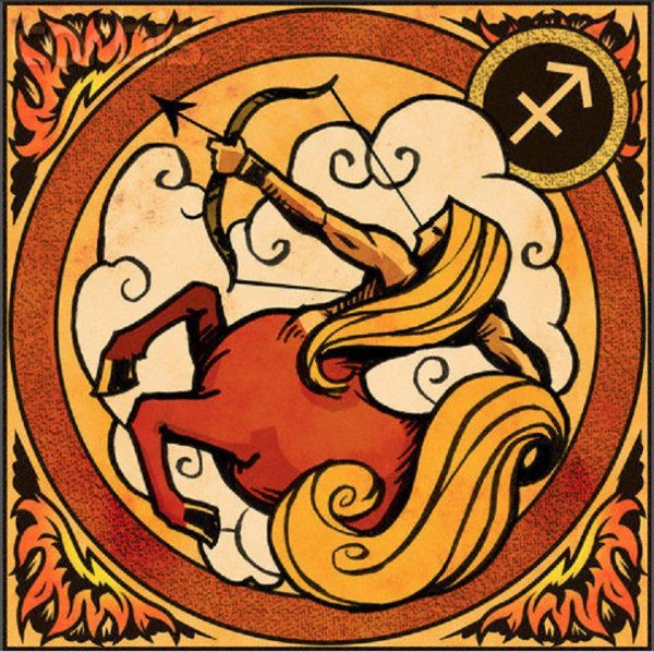 sagitario-zodiaco