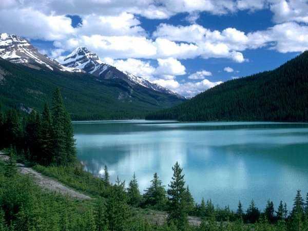lago2