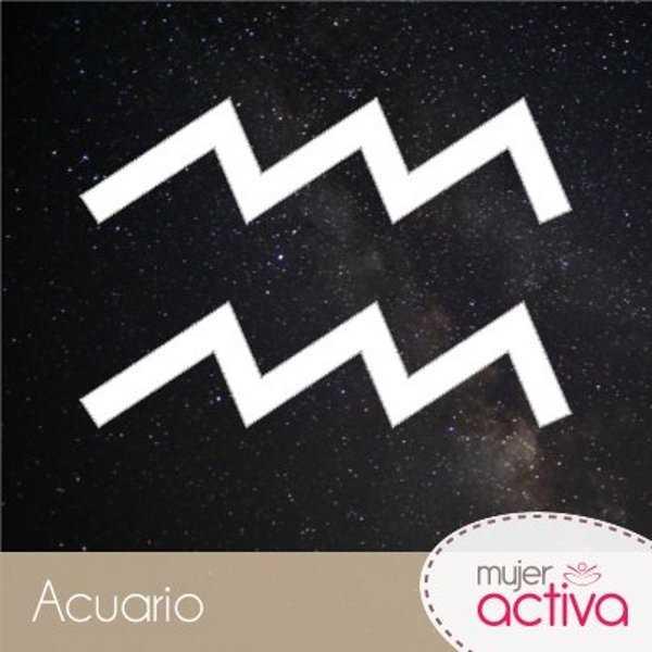 acuario (1)