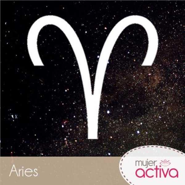 aries (1)
