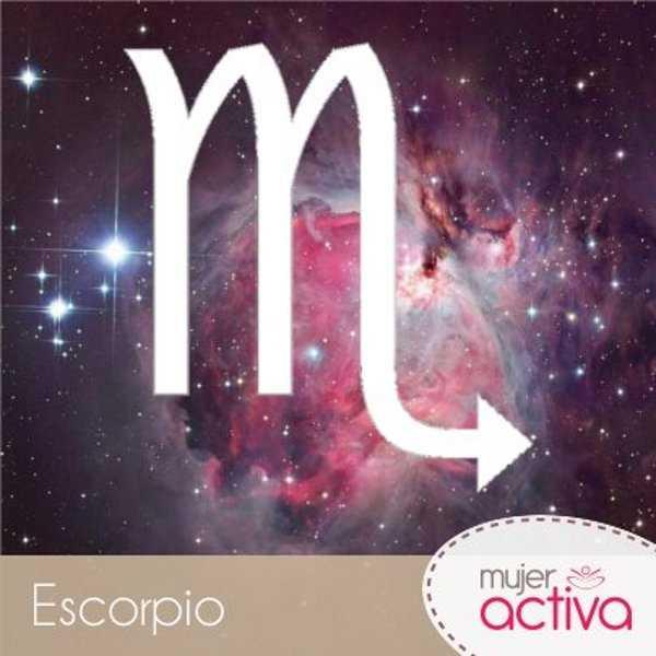 escorpio (1)