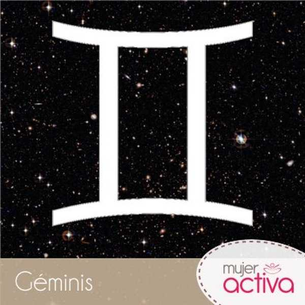 geminis (1)