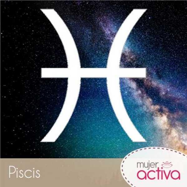 piscis (1)