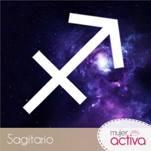 sagitario (1)