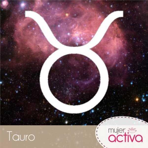 tauro (1)