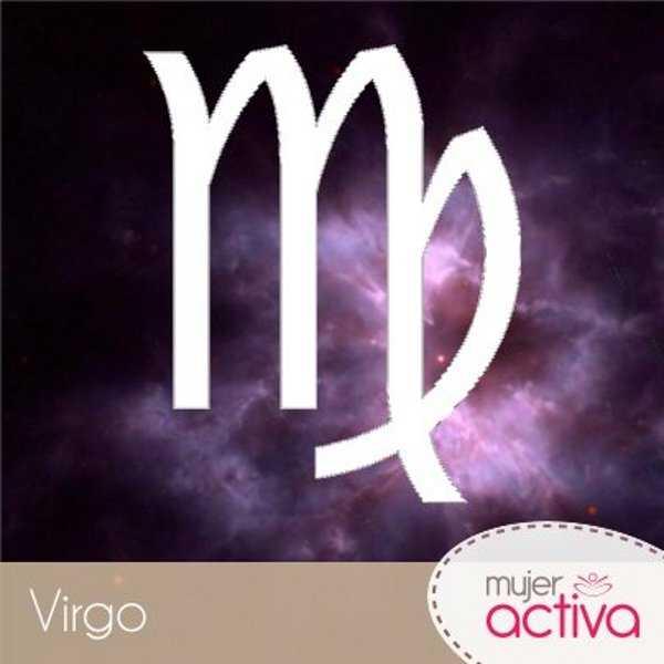 virgo (1)