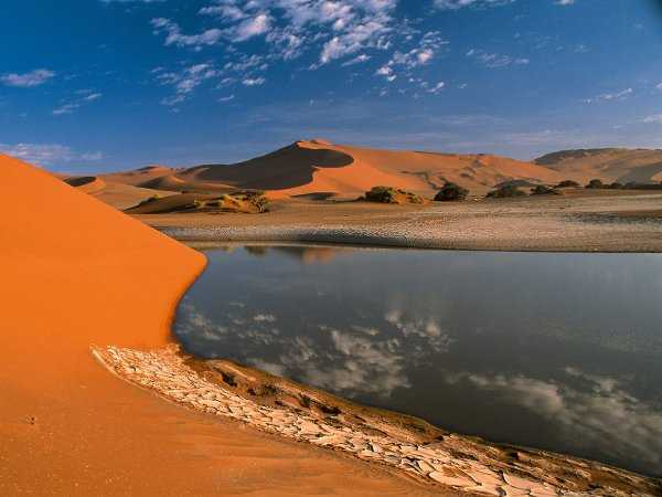 desierto3