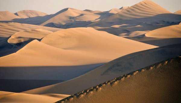 desierto4