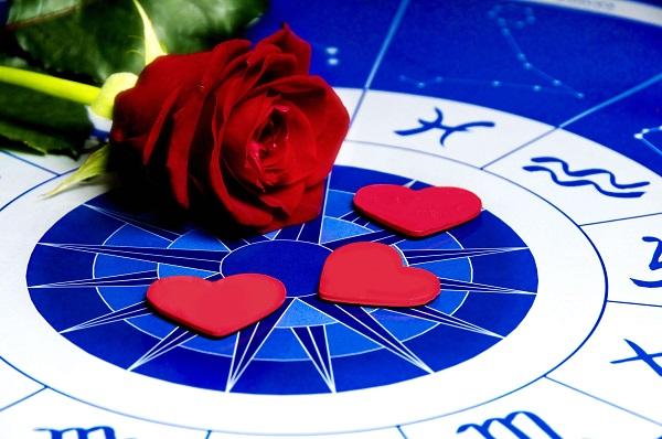 Aprende a conquistar al hombre de tus sueños según su signo zodiacal. ¡Que los astros estén a tu favor!