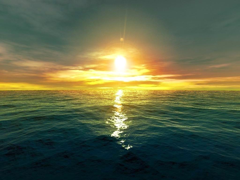 qu significa soar con el mar