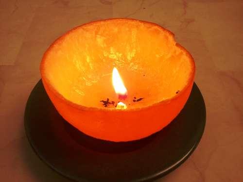 vela-naranja