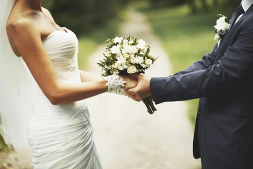 soñar-boda